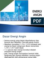 04. Energi Angin