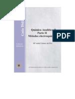T01-05 Métodos electroquímicos (todos los temas)