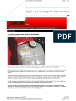 Ford Coolant[1]