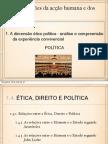 Política 1