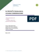 DOSIER Proyecto Tecnologico Sintesis Del Profesor CarlosAyala