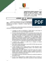 Proc_03773_11_0377311fmsu_umbuzeiro_2010.doc.pdf