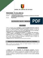 01155_12_Decisao_ndiniz_AC2-TC.pdf