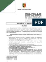 09800_10_Decisao_gcunha_RPL-TC.pdf
