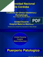24+Puerperio+Patológico+Hemorrágico+e+Infeccioso