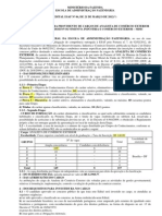 EDITAL-MDIC-2012-1