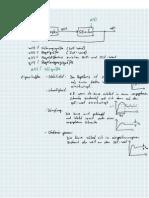 Antworten Regelungstechnik Matlab Simulink