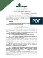 Res.-29_2011-Normas-Básicas-de-Graduação2