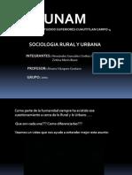 Trabajo de Sociologia Rural y Urbana (1)