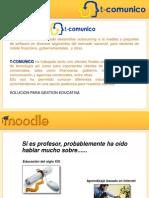 Presentation Es