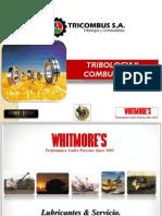 whitmores_tricombus_institucional