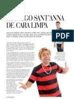 Conversa - Rodrigo Sant'Anna - Revista Regional