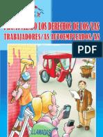 Historieta 2012
