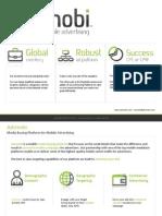 Adsmobi Media Kit January 2011(2)