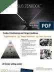 UX sales kit(PR)_v1 6