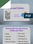 Kk Files and Folder