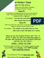 presperf2