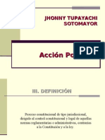 Accion Popular[1]