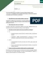analisis_criticoG7