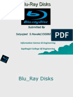 blu-rayind-100327030023-phpapp02