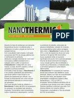 NANOTHERMIC1