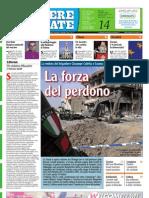 Corriere Cesenate 14-2012