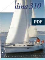 Catalina 310 Owners Manualv2