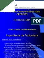 1-fisioFrutiferas