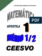 matematica1em