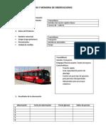 Transporte&Servicios