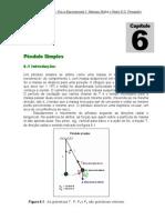 cap6-pendulosimples