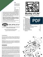 Burley dLite Book 10 01.PDF