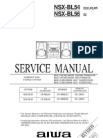 Scosche com Frequently Asked Questions - Copy pdf | Capacitor