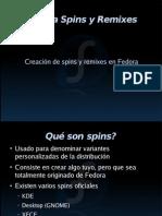 spins_es