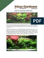 env4 landscape architecture landscape
