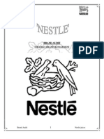 26821627 Nestle Juices Project