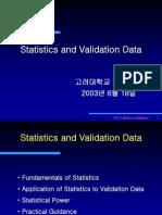 Leedoyeon Statistics