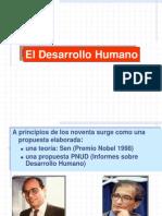 Sesión_2ª_Desarrollo_Humano