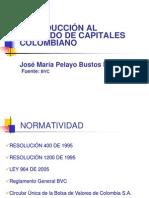 Introduccion y Analisis Del Mercado 1216827330180812 8
