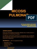 micosispulmonar-090506215553-phpapp01