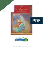 Eleanor H. Porter - Pollyanna, a Pequena Órfã.rev
