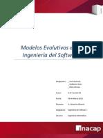 Proyecto Ingenieria de Software