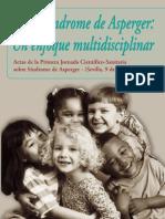Asperger Andalucia