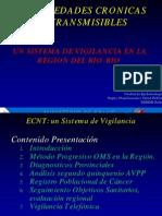 10 Centro Vig.enf.Cronicas No Transmisibles VIII%2