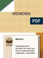 5 Semana Memoria