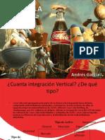 Coca_Cola_2.0