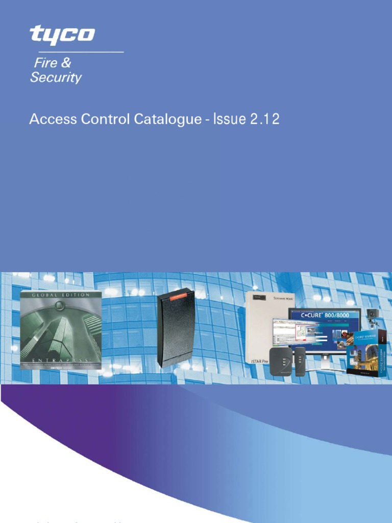1511509132?v=1 accesscat iss 2 12 access control operating system Kantech Access Control at edmiracle.co
