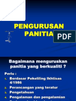 pengurusan-panitia-110204030633-phpapp01