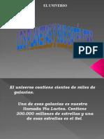 EXPOSICIÓN PLANETAS MODIFICADA 1