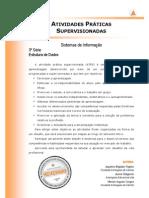 ATPS_Estrutura_Dados
